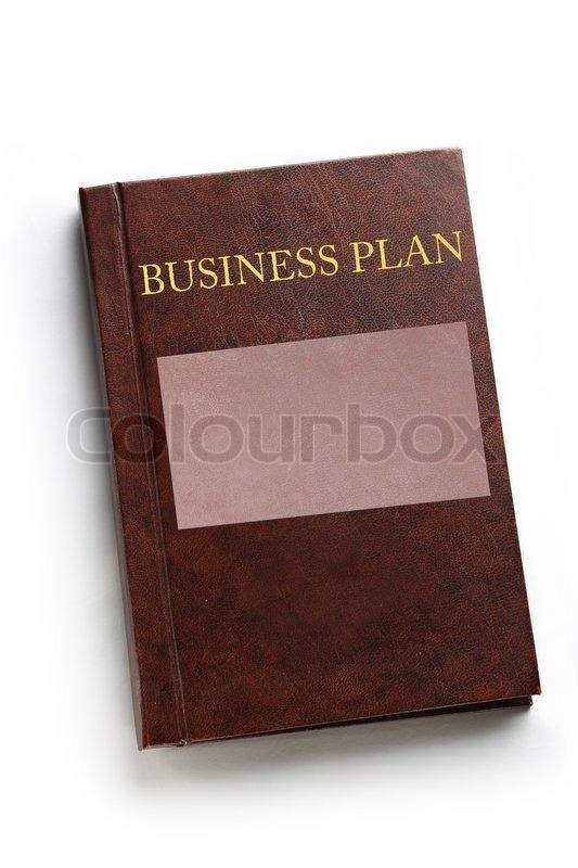 upstart business planning book
