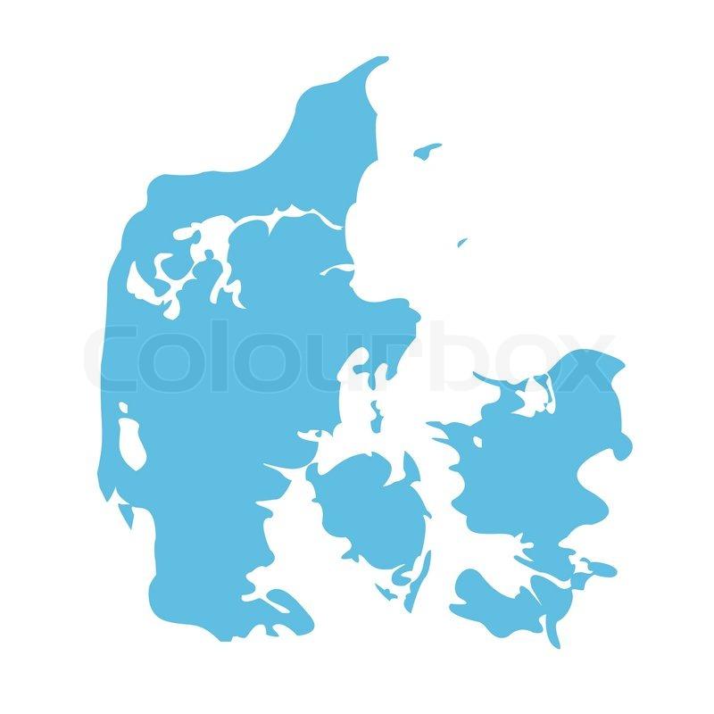 Find Jobs In Denmark Island