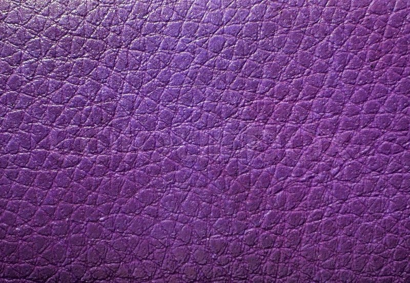 Purple Skin Texture Stock Photo Colourbox
