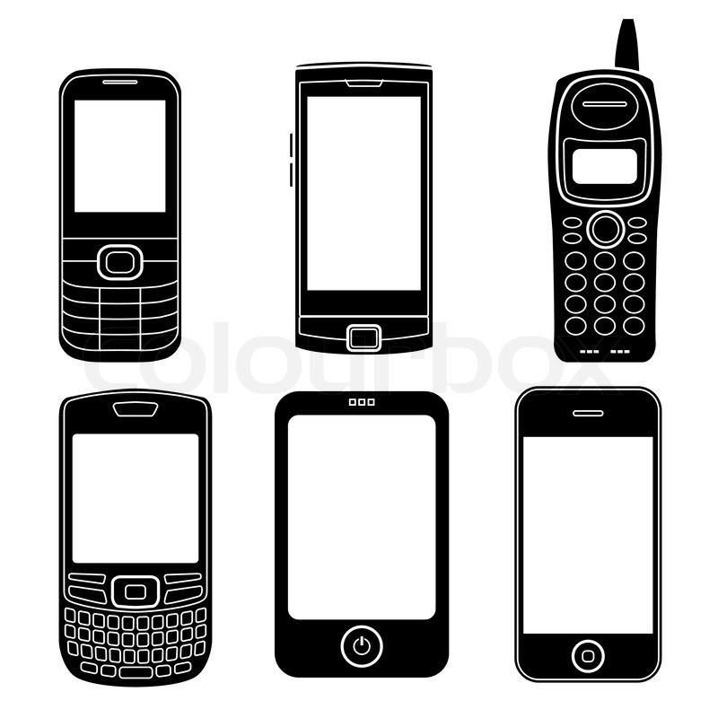 mobil telefoner dk