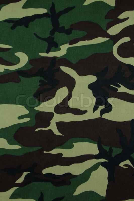 Armee libanaise logo