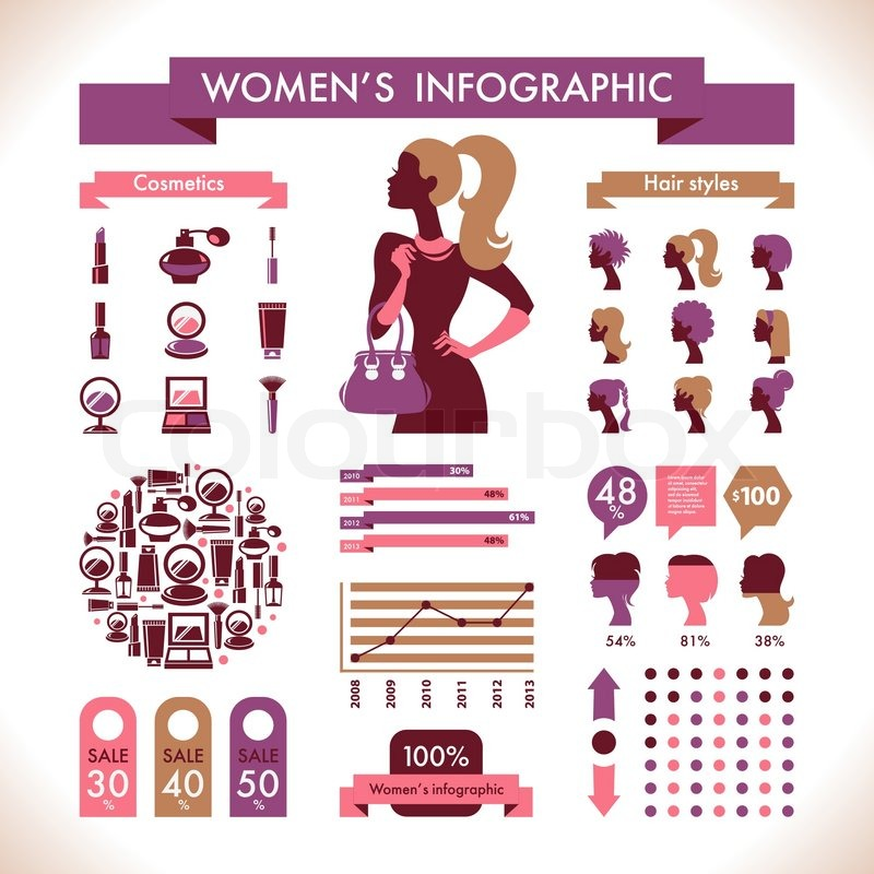 Beautiful Women's Infographic & Symbols  Stock Vector. How To Add New Printer Nose Job San Francisco. Costs Associated With Selling A Home. Locksmith Spring Texas Military Mortgage Help. Assisted Living In Michigan Usb Digital Pen. Fastest Internet Connection Lcc Job Postings. Facebook Bandwidth Usage Sap Software Company. Energy Providers Houston Texas. Free Online Course Accounting