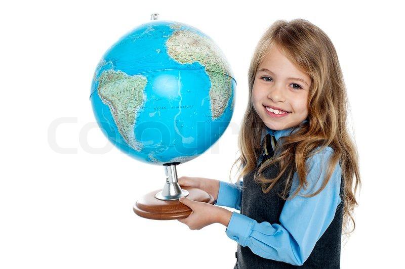 Картинки по запросу kid globe