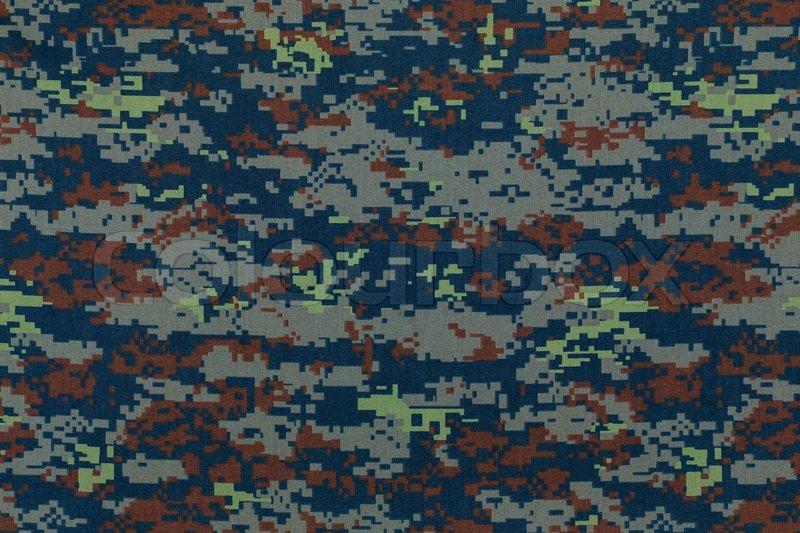 us air force camo wallpaper - photo #26
