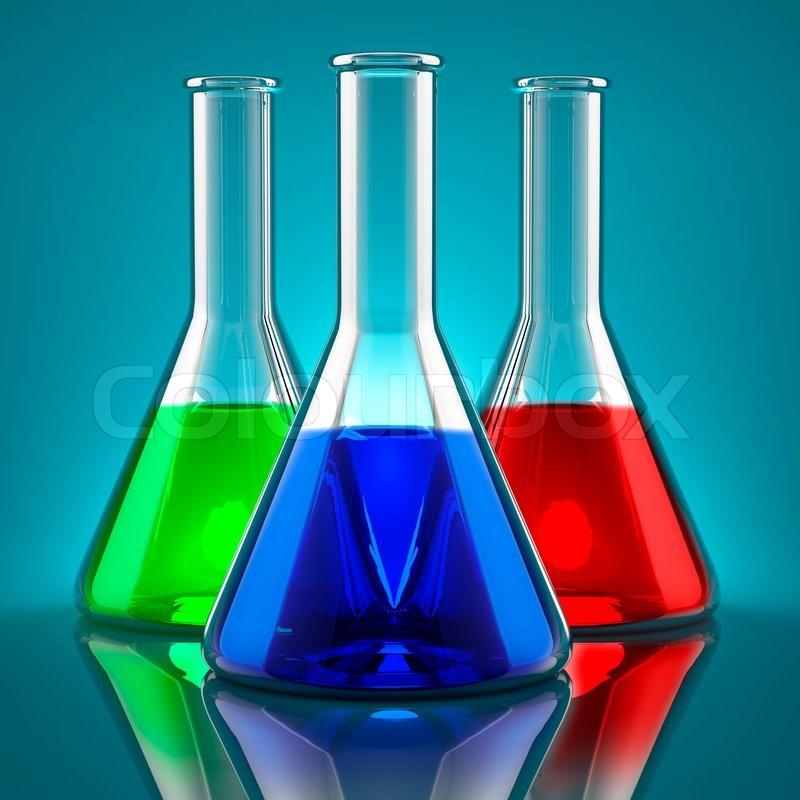 диметил-n,n-1,4-фенилендиамин дигидрохлорид n,n-диметил-n-фенилендиамин (основание или дигидрохлорид) мин