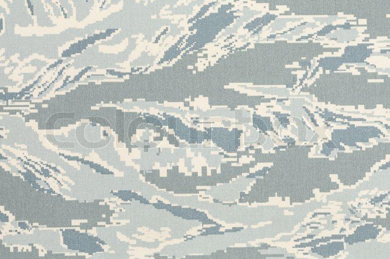 us air force camo wallpaper - photo #3