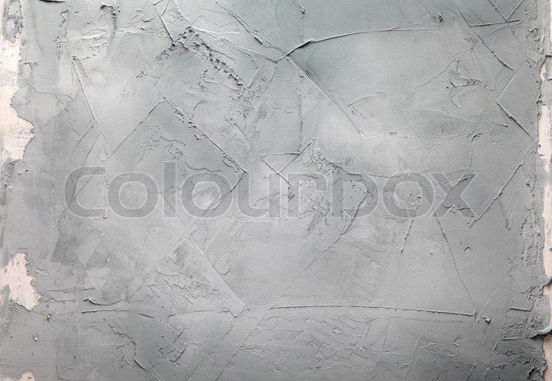 zement wand hintergrund stockfoto colourbox. Black Bedroom Furniture Sets. Home Design Ideas