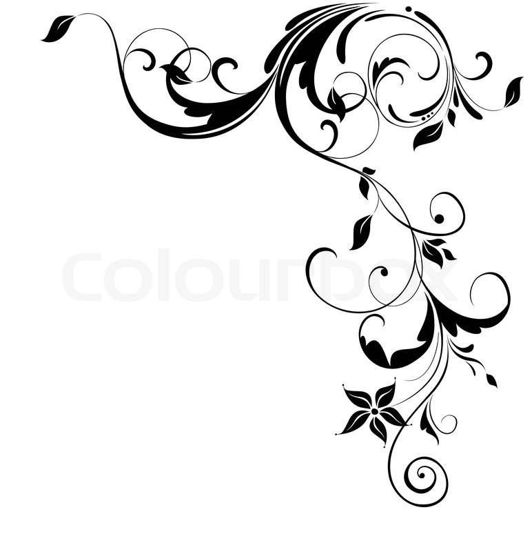 6637 likewise 74569 78 r3 4 o also 6 O Clock Clipart together with Simplified Big World Map Outline as well 123englishnow wordpress. on road clip art