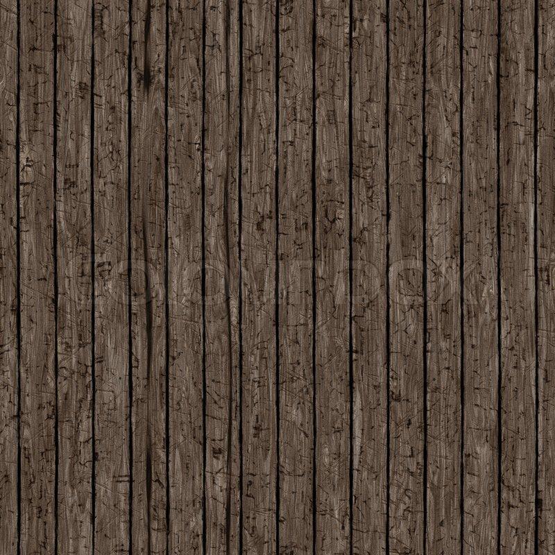 rough wood stock photo