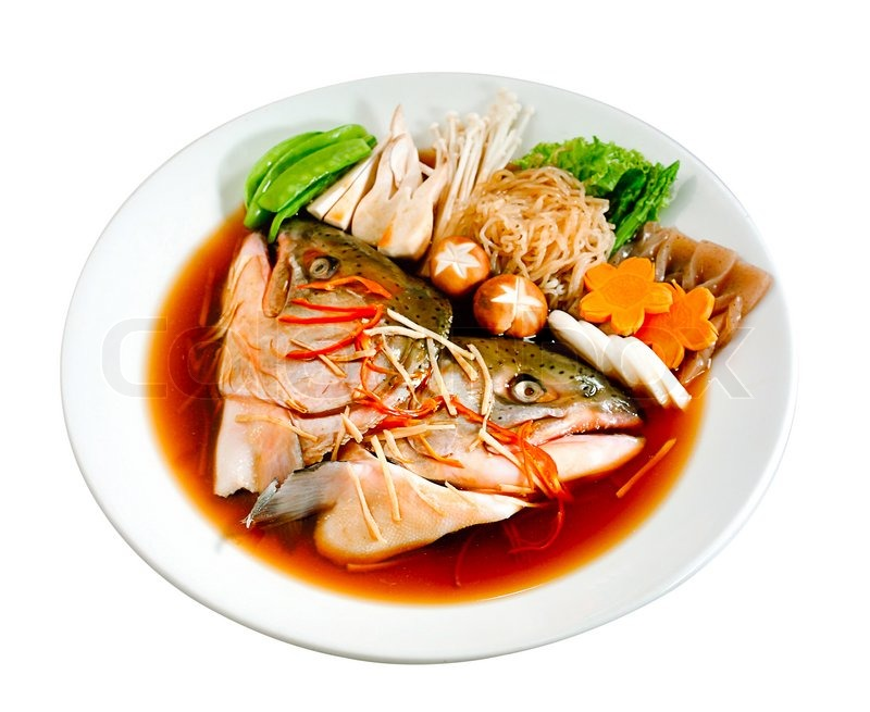 how to cook enoki mushrooms japanese style