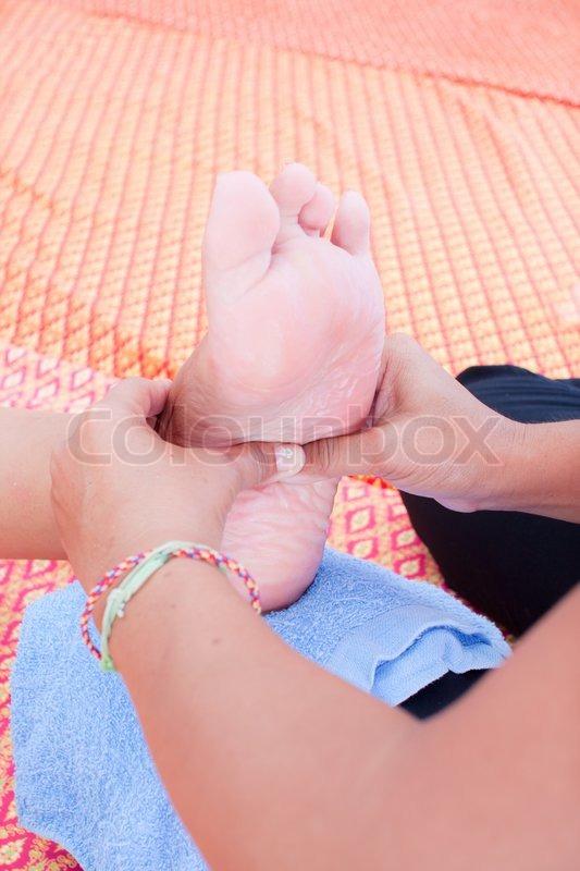 sælg din bil gratis hvidovre thai massage