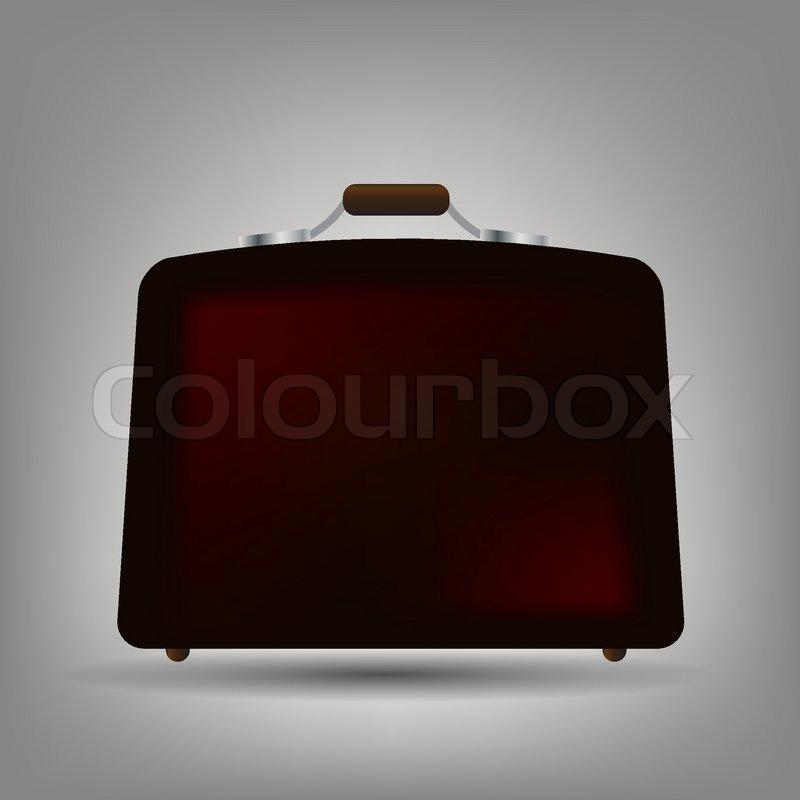 kuffert fly