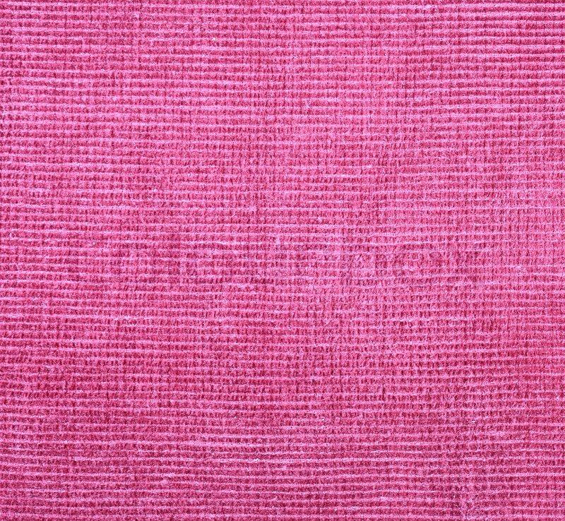 crushed velvet texture. Stock Image Of \u0027Velvet Crushed Texture. Clothes Background. Close Up\u0027 Velvet Texture S