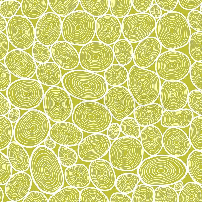 nahtlose muster fr tapeten muster fllt web seite hintergrund oberflchenstrukturen verwendet werden vektorgrafik colourbox - Tapeten Mit Muster