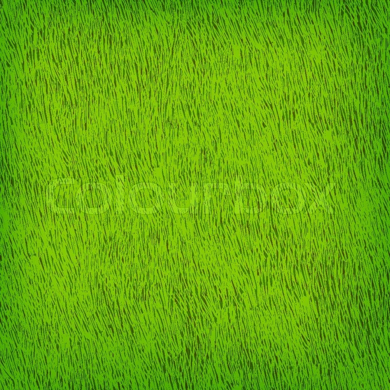 green grass texture vector background stock vector colourbox green grass texture vector background
