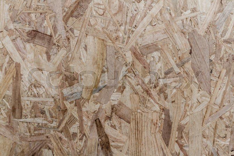 cheap ply wood