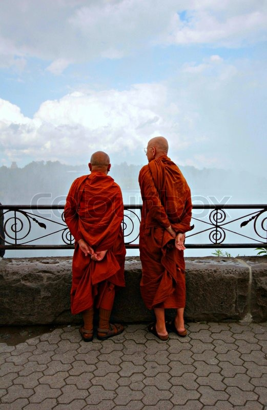 buddhist single men in copake falls All the king's men all's well that ends well all-acc.
