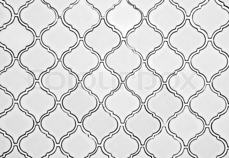 Charming 12X12 Floor Tile Patterns Tall 12X24 Ceramic Floor Tile Regular 12X24 Slate Tile Flooring 2 X 12 Ceramic Tile Old 2 X 8 Glass Subway Tile Green2X4 Ceiling Tiles Home Depot Antique Ceramic Tile   Columbialabels