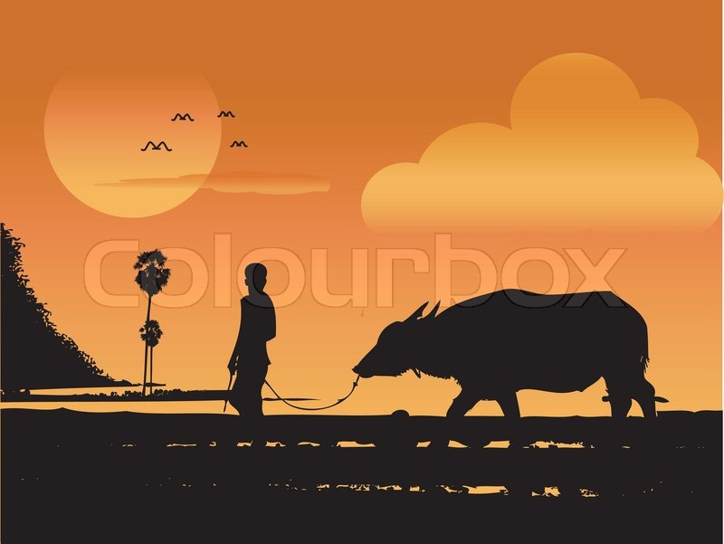 Premium additionally Rising Sun Over Sea Vector as well People Walking Top View Silhouettes Set 3 2088735 also 6823205 Large in addition Highway 20clipart 20road 20background. on cartoon sunrise