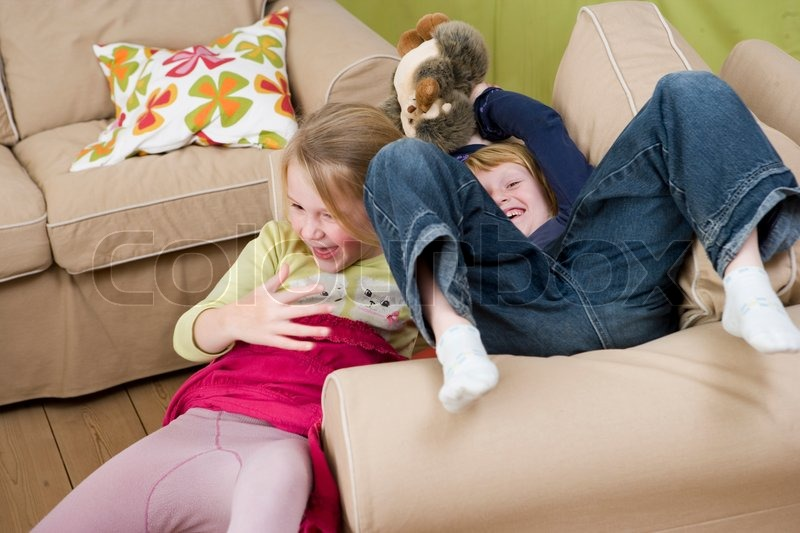 browse people children children playing image 617023 need help email