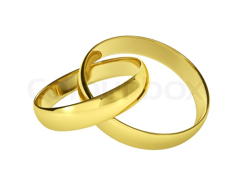 wedding rings png without background