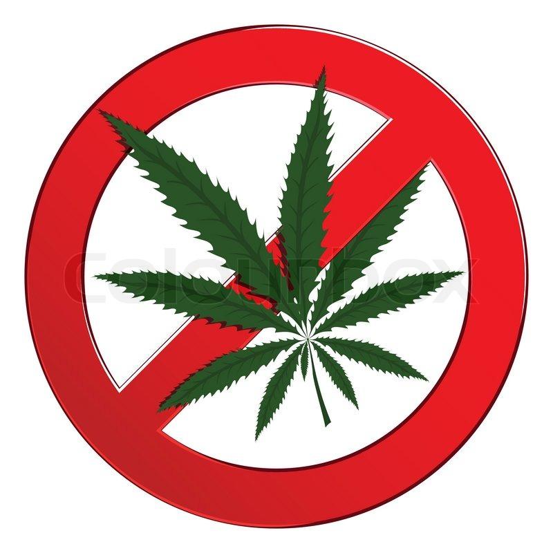 marijuana the forbidden medicine pdf