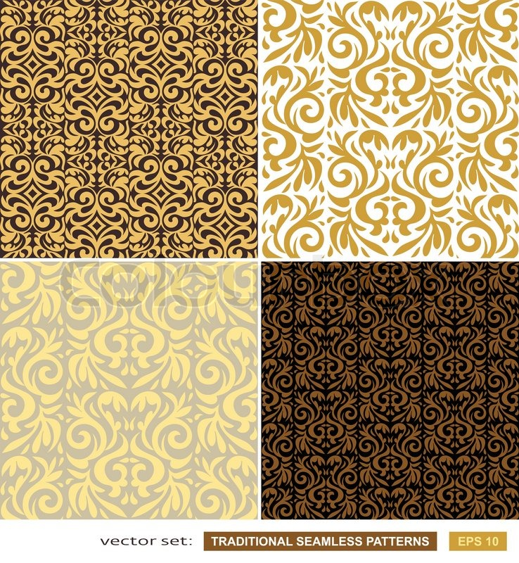 Textile Design Jobs Uk