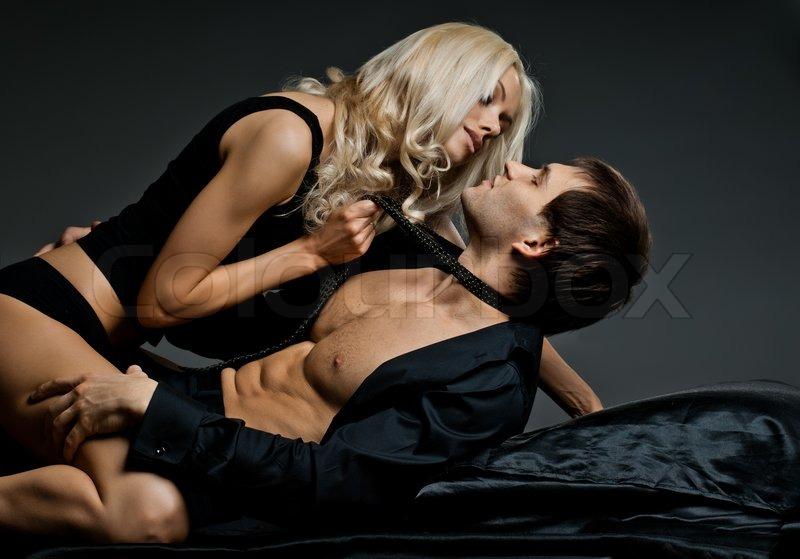 erotik för par porno sex