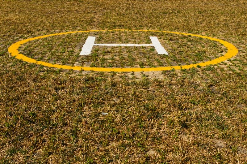 circle helicopter landing pad with Helicopter Landing Pad On Grass Image 6208901 on pointlighting further Air ambulance furthermore Helicopter Landing On Top Of Building Image 5767938 in addition Helicopter Landing Pad On Grass Image 6208901 in addition Very Busy Yet Some More.