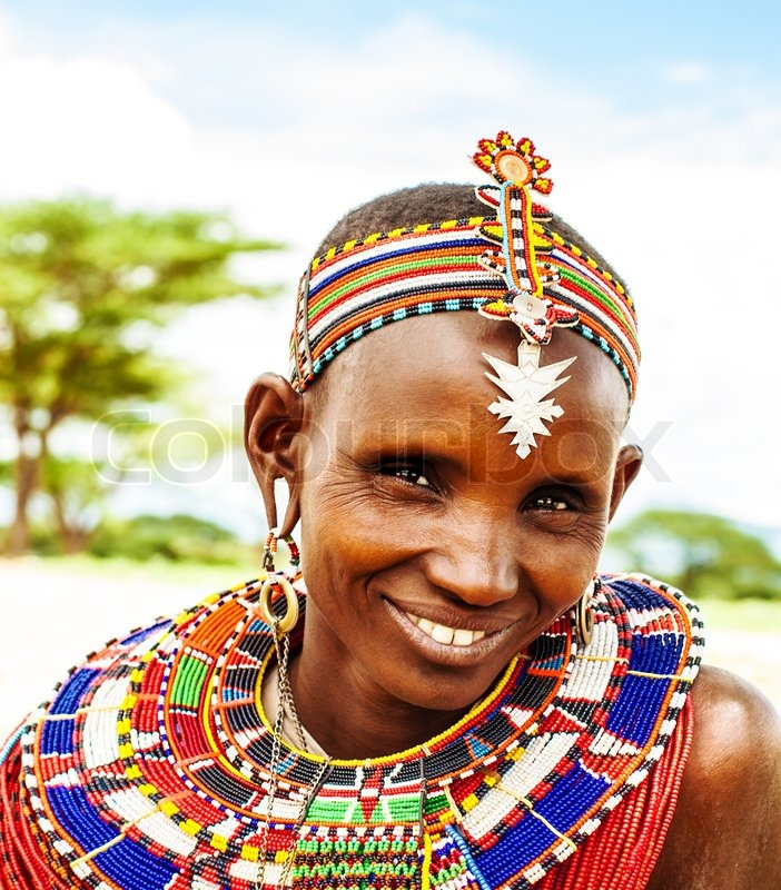 afrikanske kvinder kvinder i lædertøj