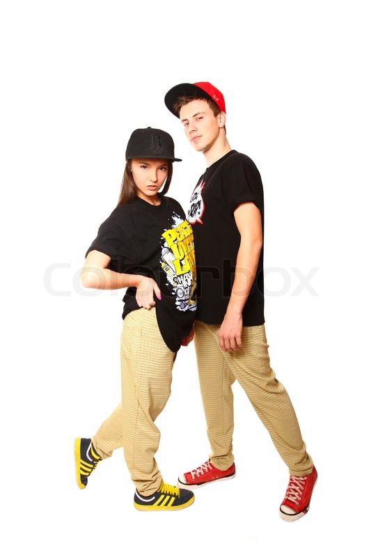 women portrayed in hip hop videos How women are portrayed in popular many rap and hip hop songs are about men using women and having video then young girls will think that they.
