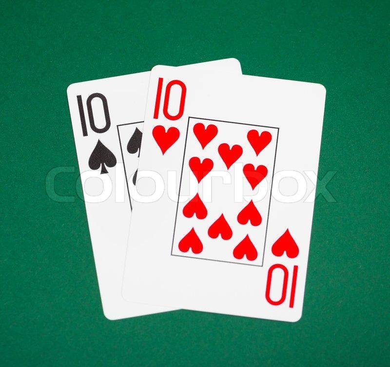 cuadro de casino
