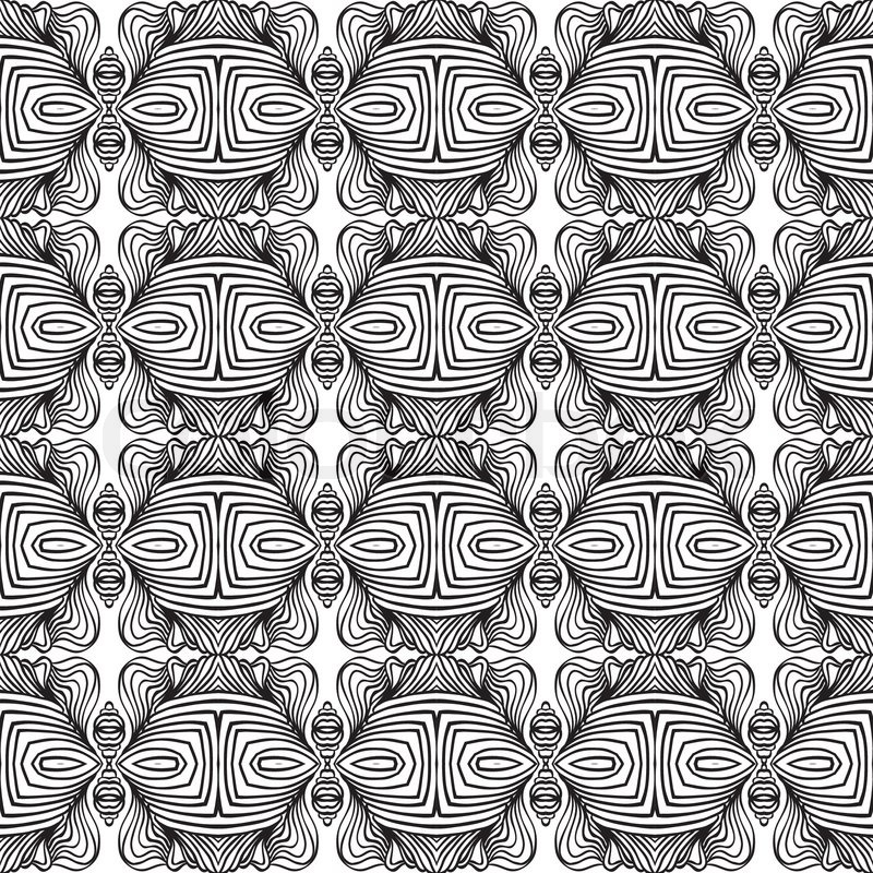 Art Deco Frame likewise 1920s Art Deco Patterns further Geometric Art Deco Modern Futuristic Pattern Texture For Print Fabric Spring Fashion Textile Rich Luxurious Vector Website Background Vector 6219689 further Kitchen Design Ideas From 1920 as well Pair Art Deco Rosewood Nightstands Bedside Tables Furniture 1332691053. on 1920s art deco design home