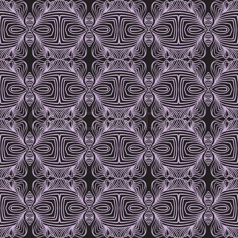 geometrischen art deco modernen futuristischen muster textur f r den druck stoff. Black Bedroom Furniture Sets. Home Design Ideas
