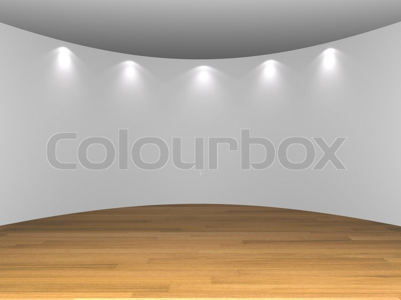 interior colorful wallpaper right - photo #36