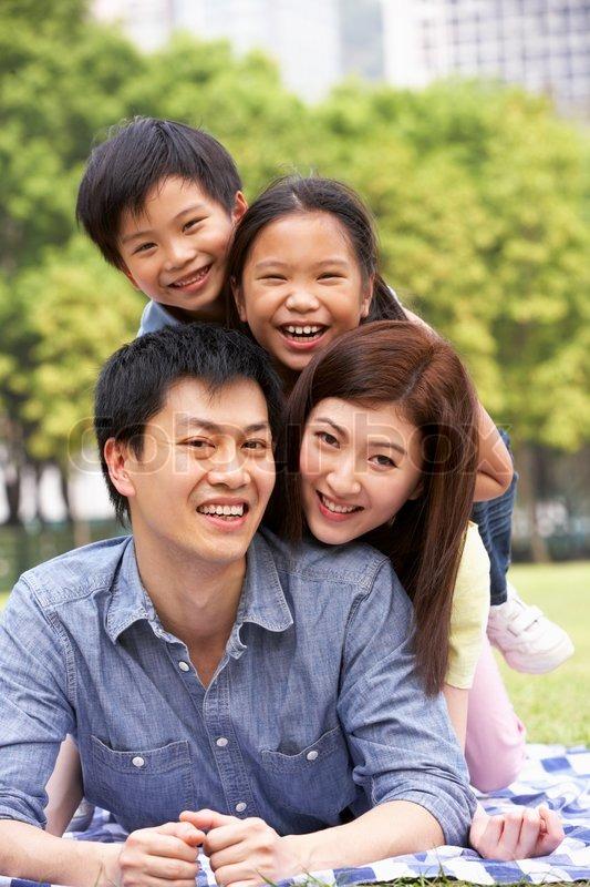 kinesisk dating Kina ting at vide, når de daterer en enkelt far