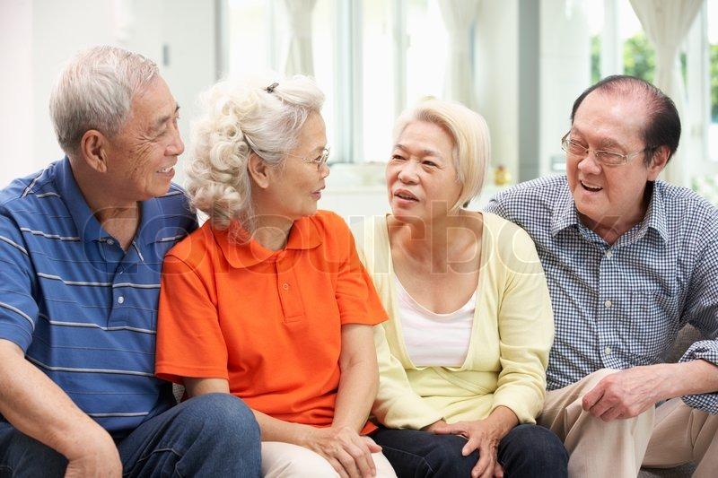 Orlando Brazilian Seniors Online Dating Site
