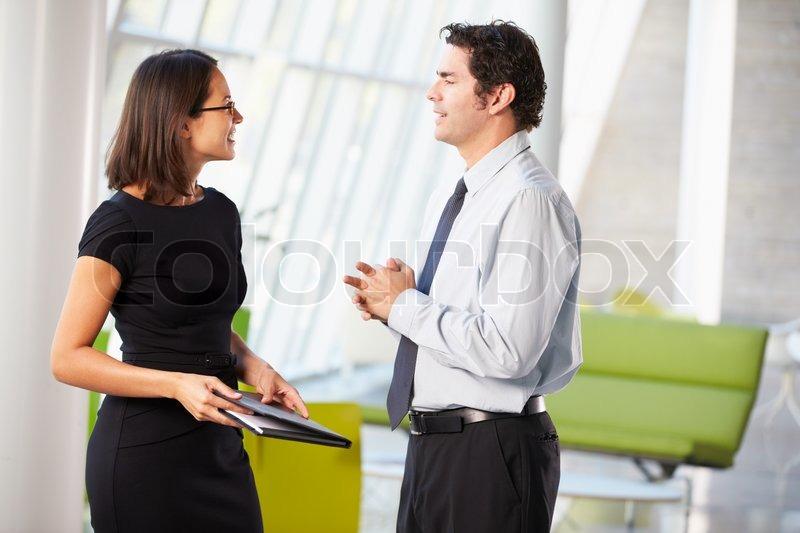 Fremden Mann Treffen