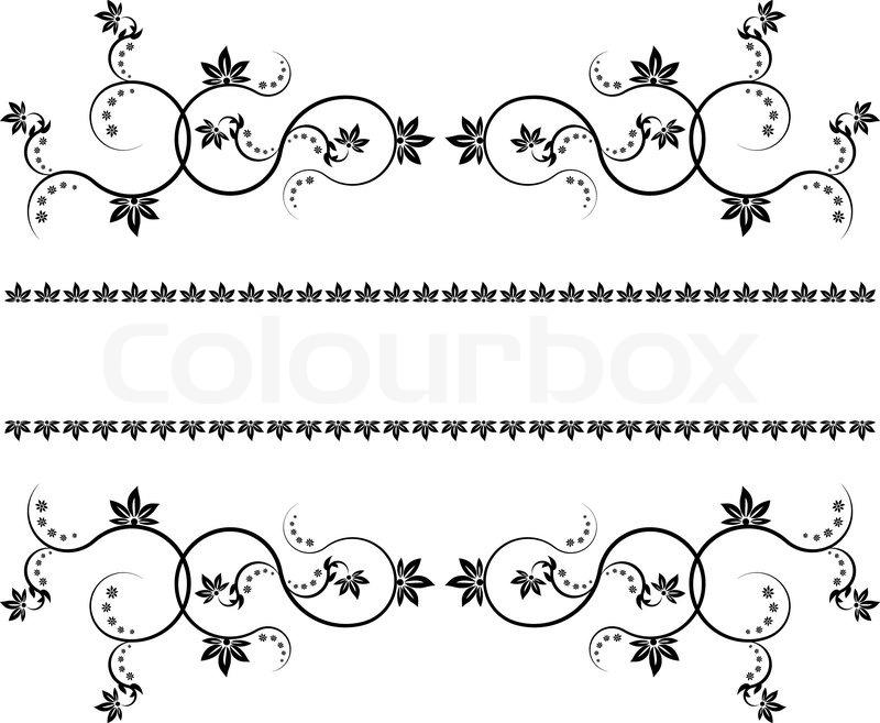 Decorate Design