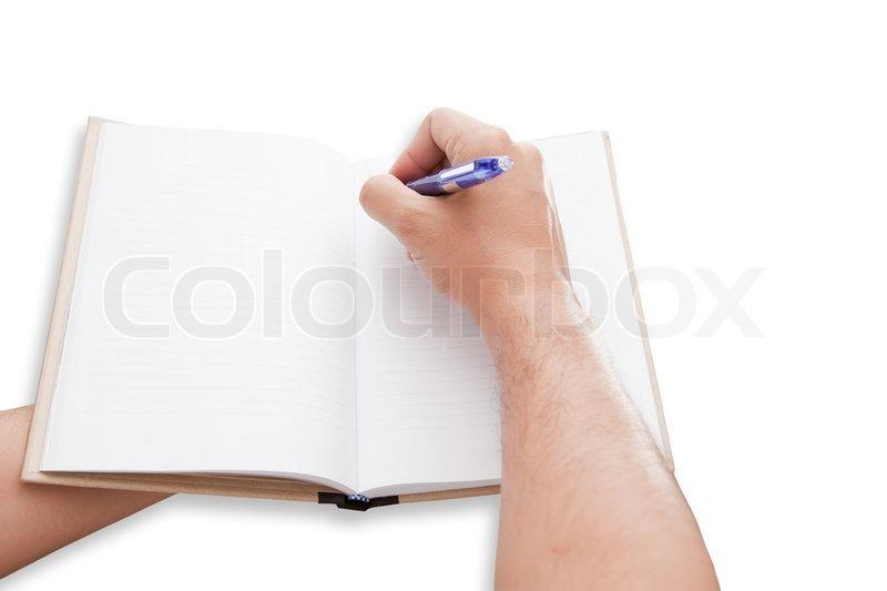 define signposting essay Define signposting in essays - duration: 1:17.