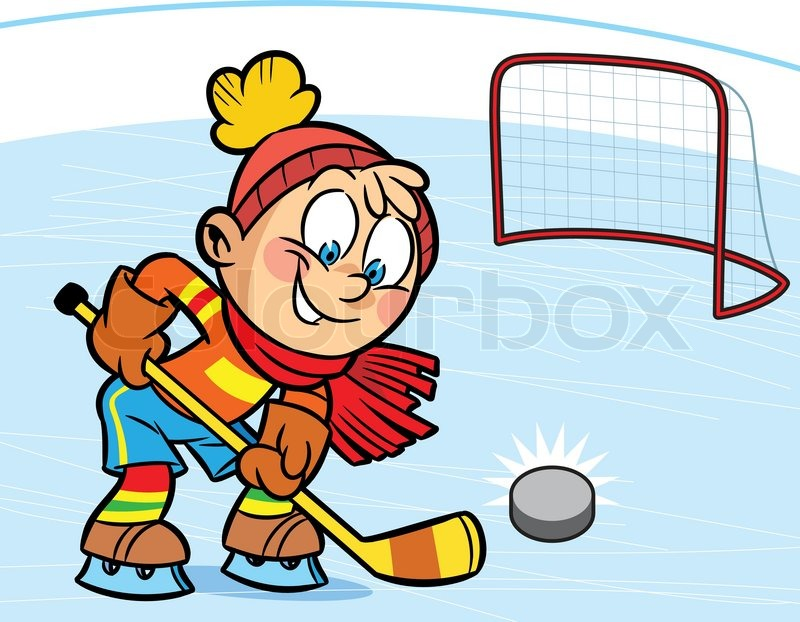 Field Hockey Stock Photos Images Royalty Free Field