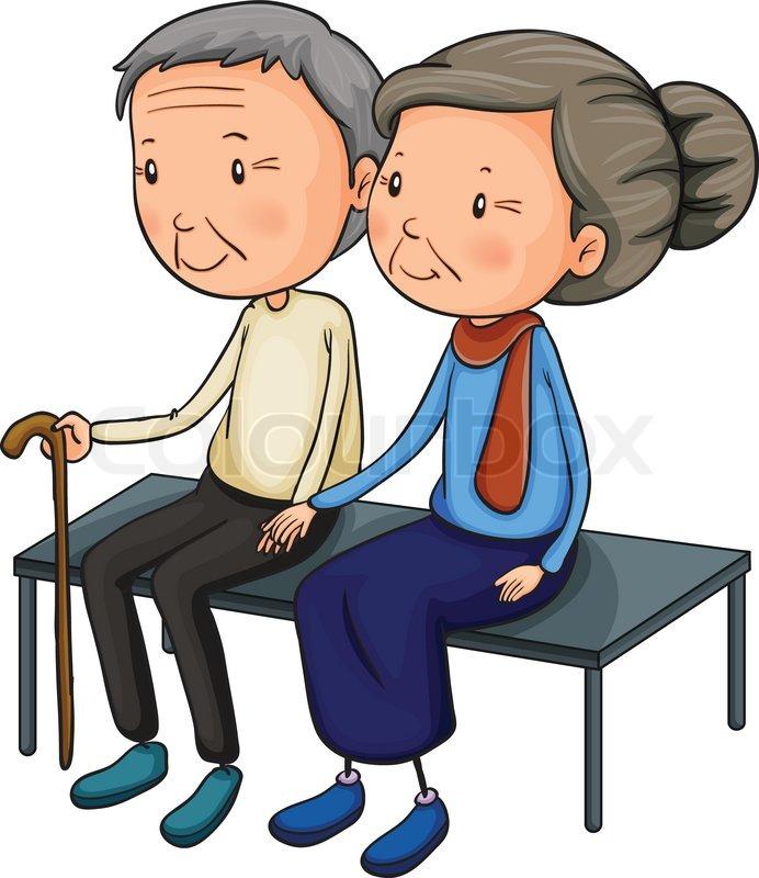 bedsteforældre konto jyske bank