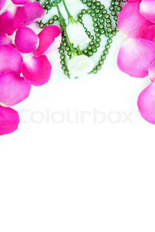 Romantic Love Summer Background Royalty Free Stock Photography Image ...