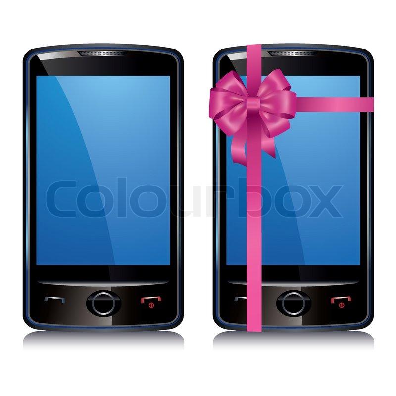картинки на дисплей телефона № 177444 бесплатно