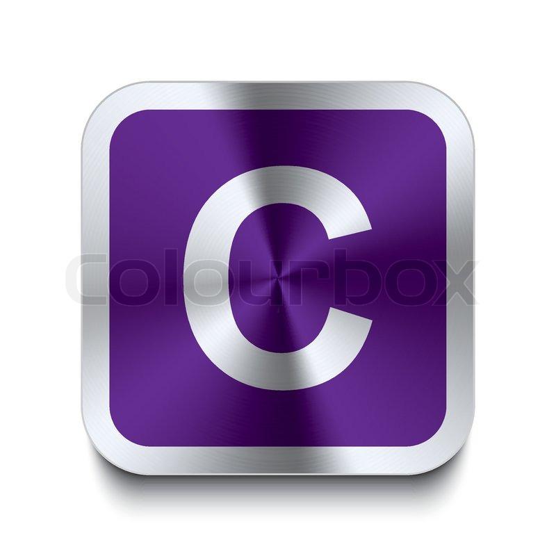 3D Text Logo Effect 1