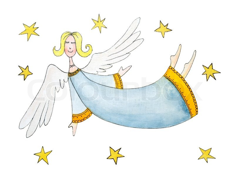 ... Galleries: Baby Angel Drawings In Pencil , Baby Angel Drawings