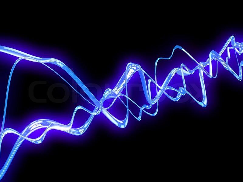 Resultado de imagen de neurogenesis