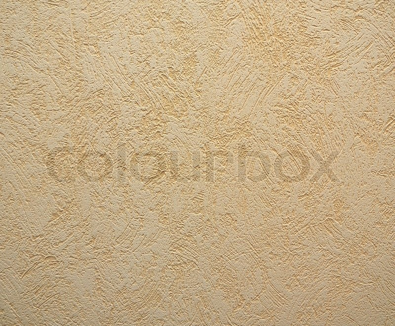 Stock image of 'Wallpaper'