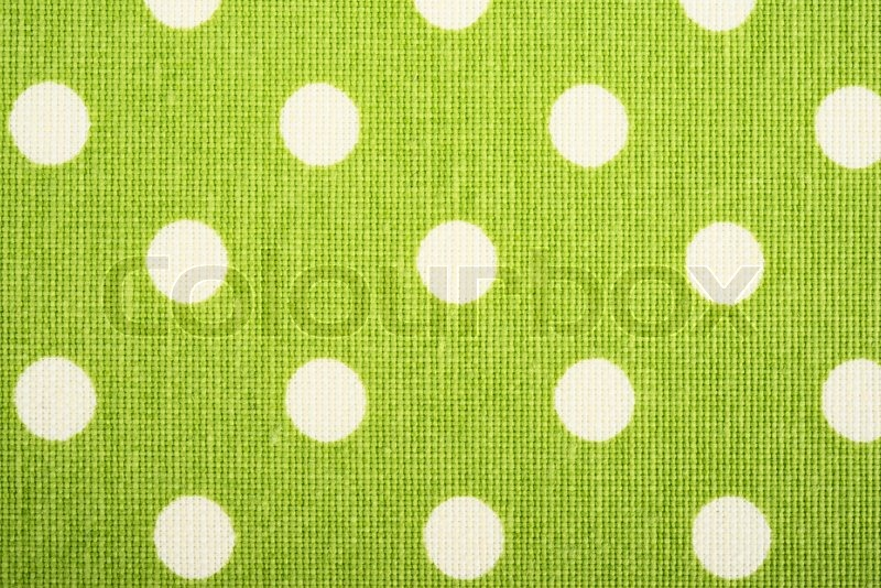 Stock image of 'Background of textile texture'