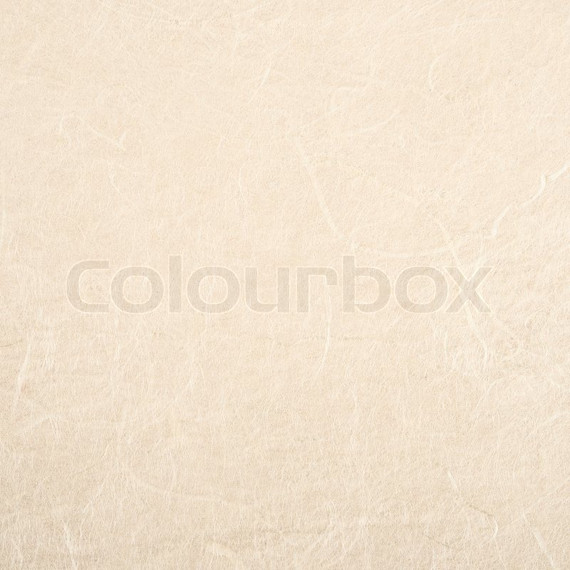 Stock image of 'Background of paper texture'
